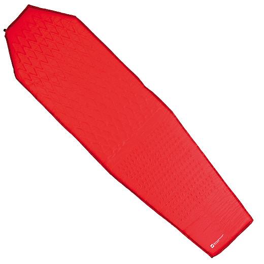 SCHWARZWOLF REPOSE Selfinflatable mattress