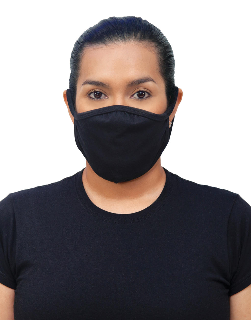 Adult Everyday 2-Ply Mask