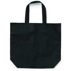 Väskor/Bagar