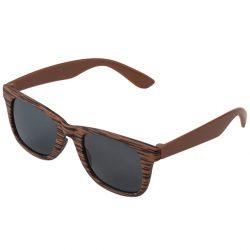 Sun Glasses & Accessories