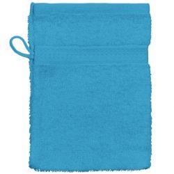 Handdukar & Badrockar